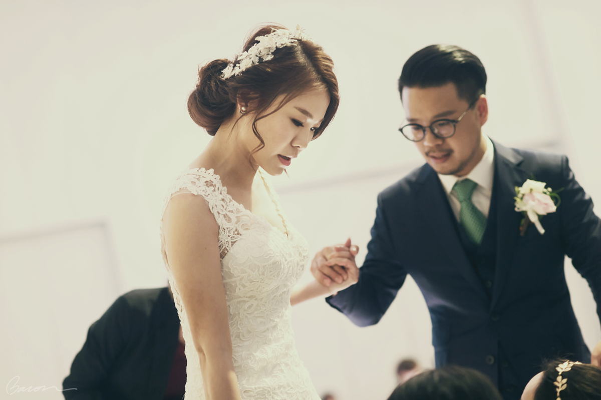 Color_090, 攝影服務說明, 婚禮紀錄, 婚攝, 婚禮攝影, 婚攝培根,台中, 台中萊特薇庭,萊特薇庭, Light Wedding