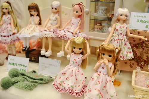 DollsParty22-DSC_0027