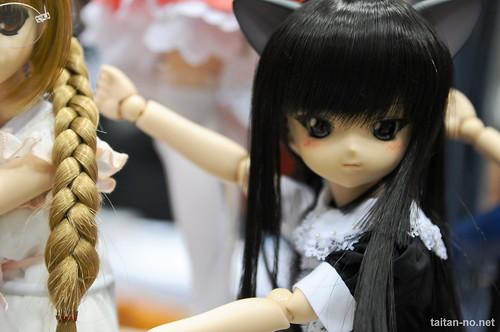 DollsParty22-DSC_0149