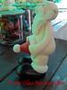 santa desnudo2 (Bertha Elina Marcano) Tags: en navidad pasta masa francesa flexible fria porcelana porcelanicron felxible