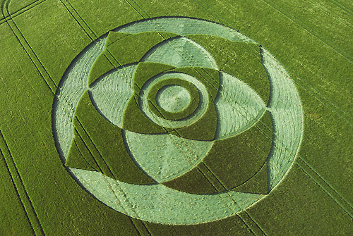 crop-circle_wexcombe_down_OH_St