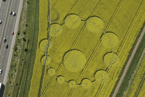 Crop-circles-A-crop-circl-007