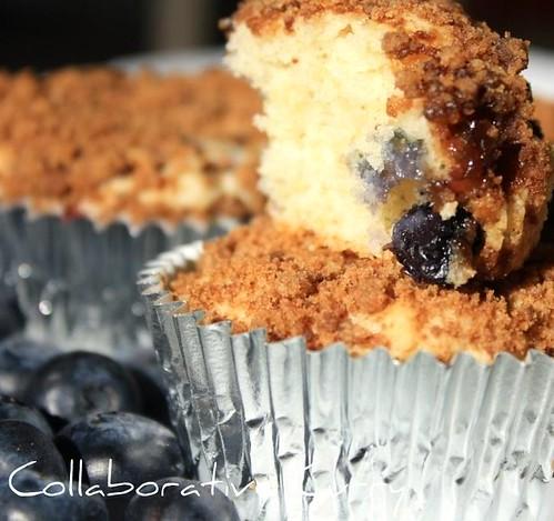 BB muffin