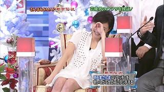 広末涼子 画像55