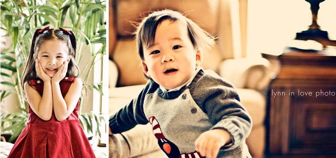 Chen Family_003