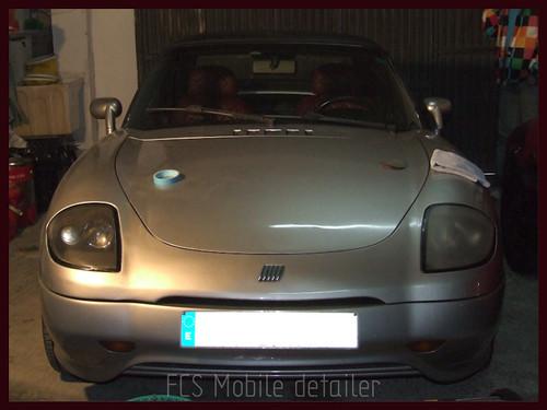 Fiat Barchetta Opticas-05