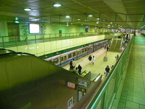 Taipei 2010
