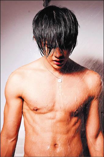 Jiro Wang 4200913351_3eafd7cf64_o
