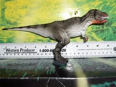 t-rex wwdtoy