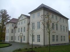 Mecklenburger Herzog