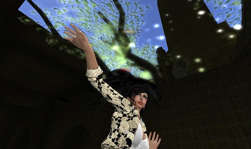 raftwet at drain club