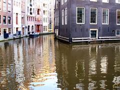 Amsterdam (Miguel Tavares Cardoso) Tags: friends holland amsterdam holanda nederlands amsterdão miguelcardoso beautifulexpression flickraward today´sbest migueljosécardoso migueltavarescardoso