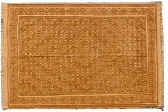 4781-hres (CarpetView) Tags: new old afghanistan wool turkey carpet persian iran handmade antique silk craft afghan area rug tradition oriental rugs runner turkish kilim turk turkman kelim turkoman hereke handknotted suzani taspinar soumak cicim souzani cecim
