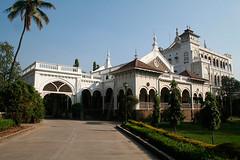 Official residence: Aga Khan Palace (microsoftfirst) Tags: thailand king cia embassy vision cnn microsoft homestead fbi gifted 007 ungs leechoukun embassyones leeshoogun leeshoogunlive leeshoogunlivebeta giftedvision embassy2go embassyworking embassyworldwide charmedleeshoogunleeshoogunliveleeshoogunlivebetagiftedgiftedvisionvisionembassyembassy2goembassyworkingembassyworldwideembassyonescnnfbicia007microsoftthailandhomesteadkingungsleechoukuncharmed