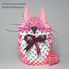 Modular Cheshire Cat