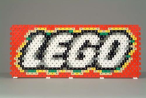 lego logo images. Lego Logo