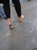 IMG_3669 (Shoeless :P) Tags: street city white sexy london gorgeous tube dirty barefoot barefeet shoeshop shoeless dirtyfeet noshoes blackfeet dirtysoles cambden filthyfeet baresoles filthydirty filthysoles publicfeet blacksoles