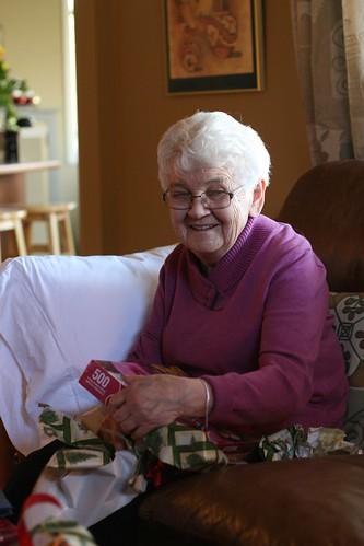 grandma-stoesz