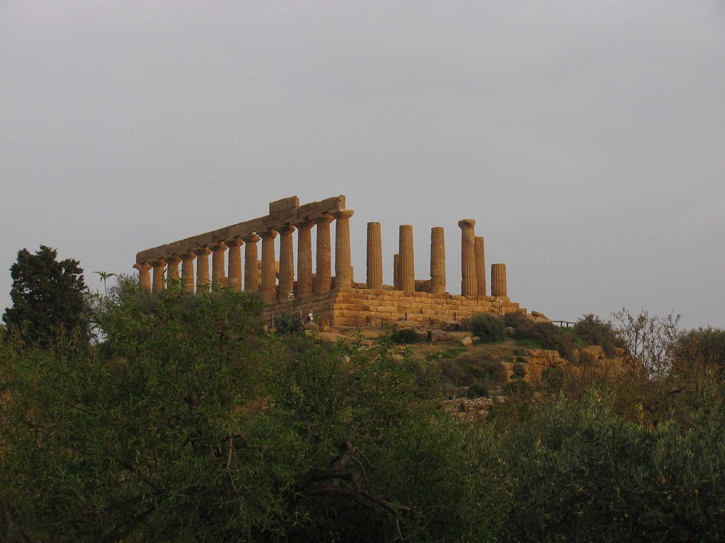 valleyoftemples