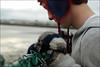 stay (becca cahan) Tags: boy texture love boyfriend hat tom ma knit salem mittens
