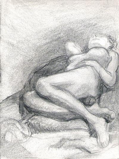 Life-Drawing_2009-11-23_05