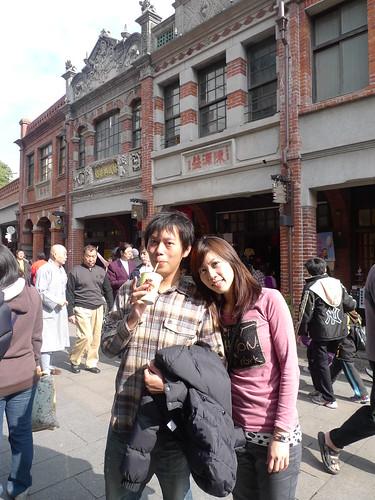 Kelvin&Vivian 拍攝的 P1090127。