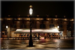 Nancy (kate053) Tags: france lumire nancy nol lorraine nuit lampadaire worldbest placestanislaslhiver placestalislas