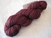 Yarn 010310 4 (zoxozo) Tags: yarn sundara mcn