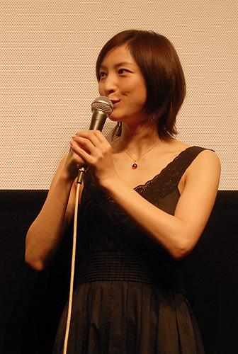 広末涼子 画像22