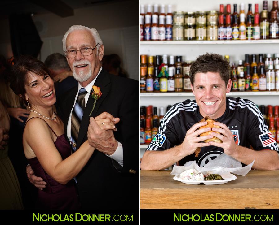 mom&grandpa