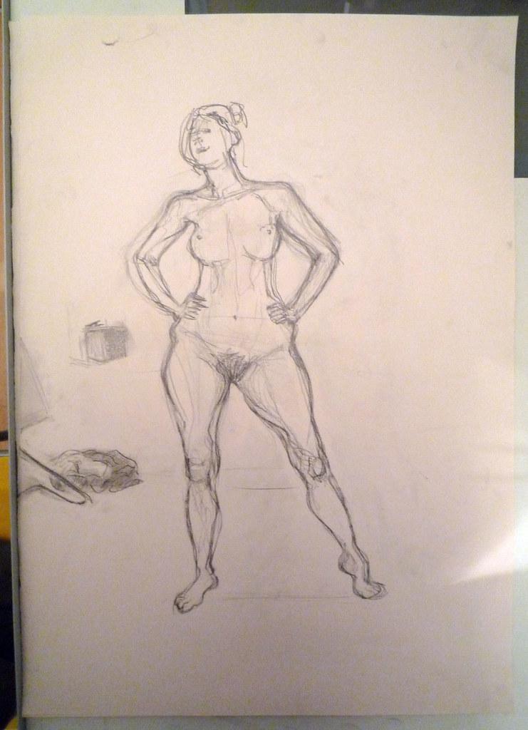 DrawingWeek_Day2_02