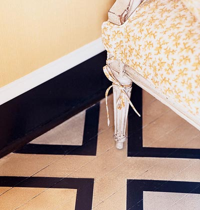 1694809_paintedfloor_detail_xl