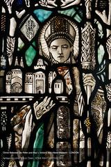 Christ Between Sts Peter and Paul (MonsieurLondon) Tags: london heritage history asian europa victoriaandalbertmuseum heritagekey