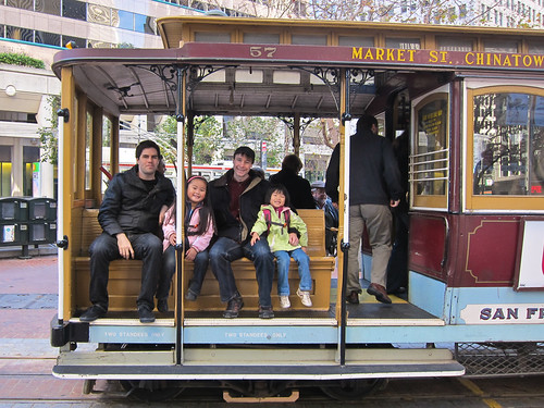 20100103 michael andrew gwen maddy cable car1052