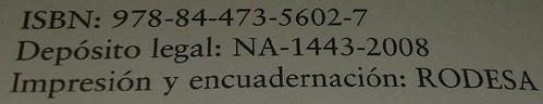 ISBN Ruedas, Vida y otras diversiones matemáticas