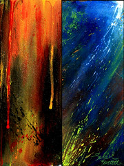 Bad Religion: 21st Century Digital Boy (Synesthesia Art) (Little Lioness) Tags: music art colors painting movement artwork paint originalart badreligion riseagainst antiflag psychology synesthesia status rxbandits whereaboutsunknown iseecolors 21stcenturydigitalboy littlelioness synesthete synesthetic paintingmusic fineartforsale paintingcolors sarahbartell noparadise synestheticpainting synesthesiaart synesthesiapainting synesthesiaartwork synestheteart synesthetepainting whatissynesthesia synesthesiaartforsale synesthesiapaintingforsale acusticversion syensthesiaartforsale synestheteartforsale