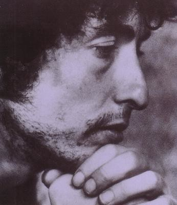 ♪ボブ・ディラン 来日ツアー♪ZEPP TOKYO