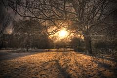 (Matt @ M.N.D Photography) Tags: sun digital photoshop canon photography eos vision tamron essex southend hdr priory cs4 3xp photomatix 450d