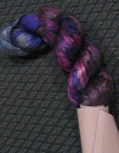 purplesilkhank2