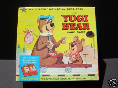 hb_yogi_cardgame