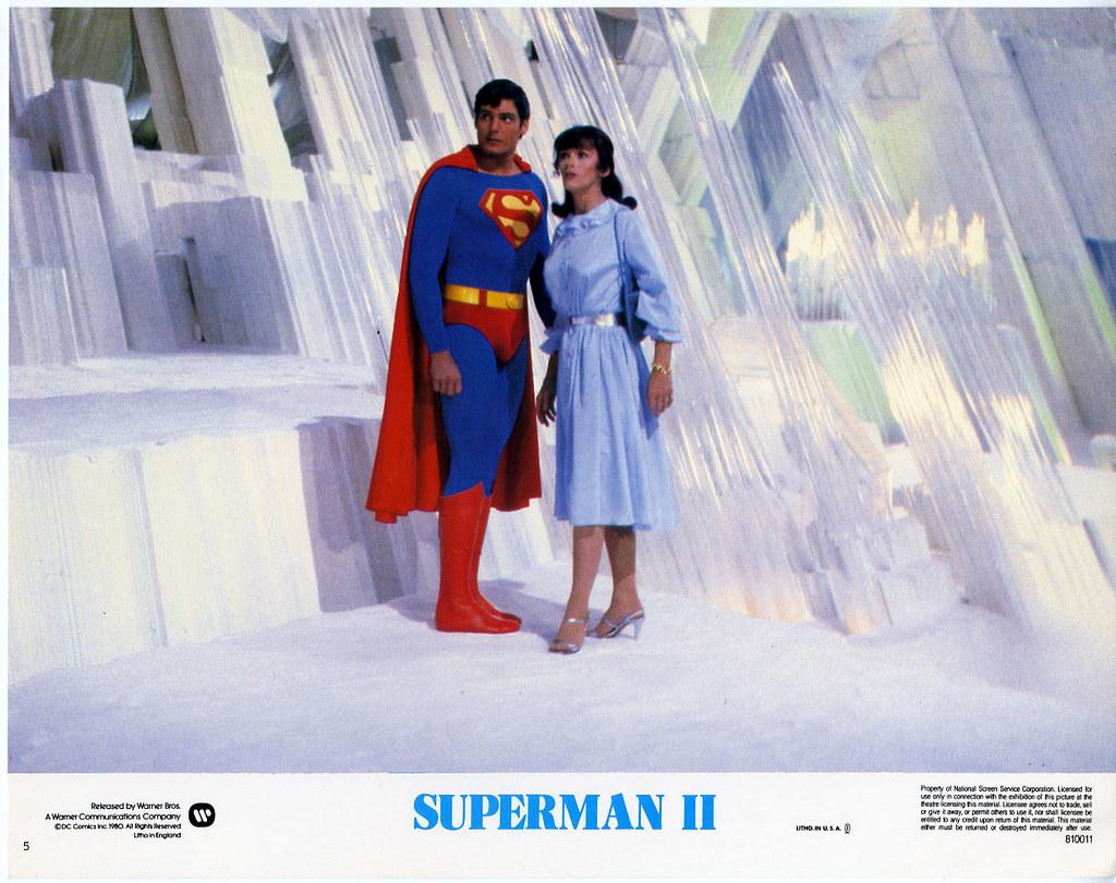 superman2_lc02