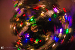 Our First Christmas Tree Together (kwillis) Tags: christmas xmas winter decorations holiday blur tree delete10 delete9 delete5 delete2 delete6 delete7 delete8 delete3 delete delete4 christmastree motionblur deletedbydeletemeuncensored mg5376rawconverted1024
