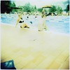 and I will look forward to the next summer (ale2000) Tags: girls summer people 6x6 water pool analog mediumformat naked nude square geotagged holga xpro estate cross gente pavement crossprocess candid piscina swimmingpool tiles photowalk process agfa vignetting acqua bagno vacations vacanze bordo renai ragazze rsxii mattonelle lastraasigna bagnanti aledigangicom geo:lat=43782338 geo:lon=11102399