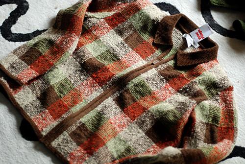 thriftedsweater2