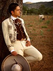 (fabalv) Tags: mexico jalisco sombrero mexicano charro