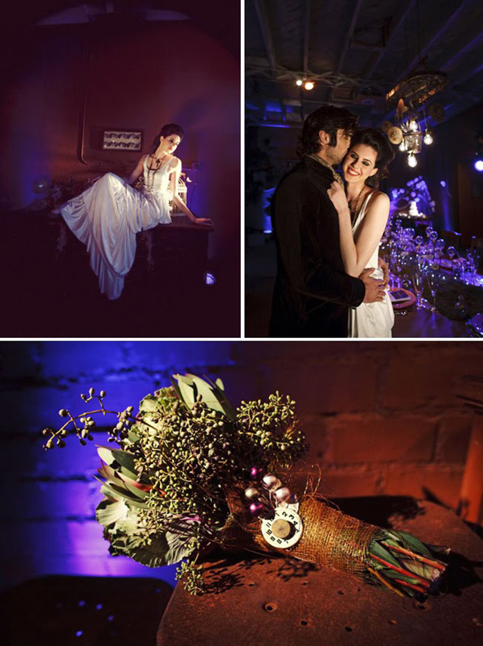 anthropologie_steampunk_wedding_12