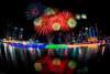 Singapore New Year 2010 Fireworks (Souvik_Prometure) Tags: singapore fireworks esplanade ndp cbd sands merlion rafflesplace raffles centralbusinessdistrict marinabay nationaldayparade nikkor105mm singaporefireworks singaporenationalday merlionpark singaporenationaldayparade nikon105mm abigfave platinumphoto nikond90 marinabaysands newyearfireworks marinabaycountdown flickrdiamond theunforgettablepictures singaporendp fireworks2009 superstarthebest souvikbhattacharya fireworks2010 singaporenewyearfireworks marinabaycountdown200910 singaporesands singaporemarinabaycountdown singaporemarinabaycountdown200910 singaporemarinabaycountdown2009 singaporemarinabaycountdown2010 ndp2010 singaporendp2010 singaporenationalday2010 singaporenationaldayfireworks2010 fireworks2011 marinabaycountdown201011 singaporemarinabaycountdown201011 singaporemarinabaycountdown2011 singaporenewyearfireworks2011
