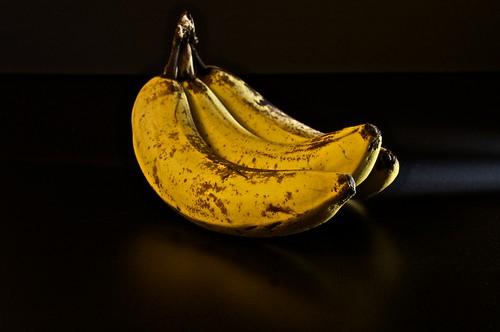 B - Bananen