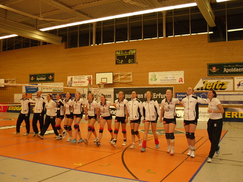 SWE Volley Team - VCO Dresden (26)
