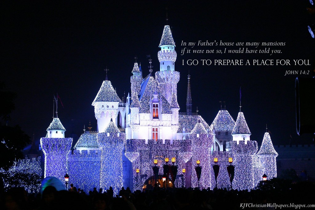 wallpaper_disney4
